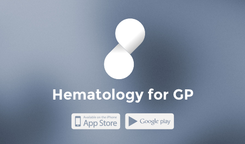 Hematology for GP